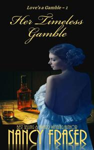 Her Timeless Gamble