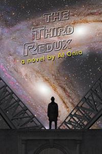 The Third Redux