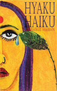 Hyaku Haiku