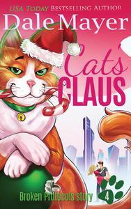 Cat's Claus