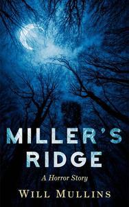 Miller's Ridge