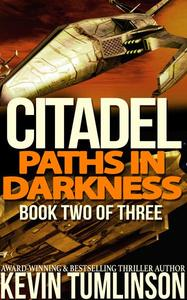 Citadel: Paths in Darkness