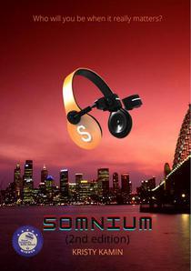 Somnium (2nd edition)