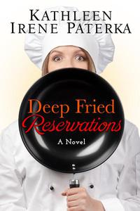 Deep Fried Reservations