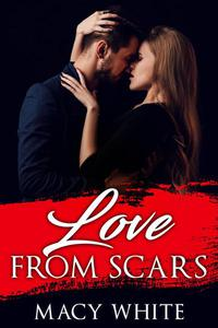 Love From Scares (Vol1)
