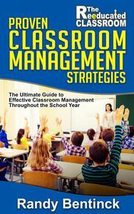 Proven Classroom Management Strategies