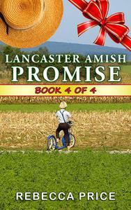Lancaster Amish Promise
