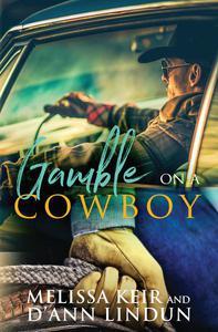 Gamble on a Cowboy