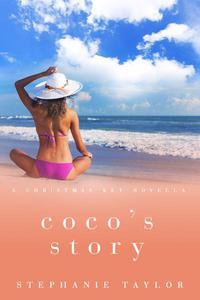 Coco's Story: A Christmas Key Novella
