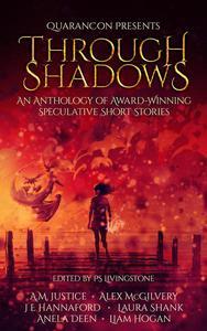 Through Shadows