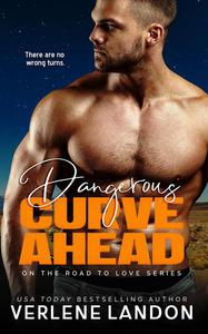 Dangerous Curve Ahead