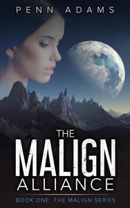 The Malign Alliance