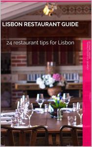 Lisbon Restaurant Guide