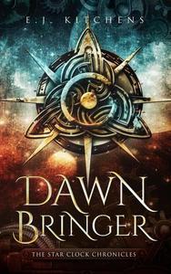 Dawn Bringer