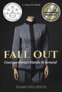 Fall Out: Courage Always Stands its Ground
