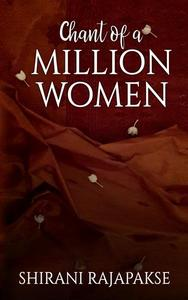 Chant of a Million Women