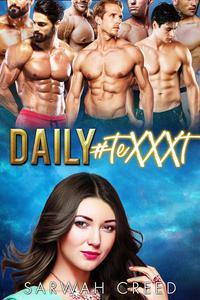 Daily #TeXXXt