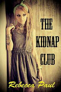 The Kidnap Club
