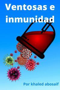 ventosas e inmunidad
