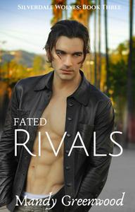 Fated Rivals