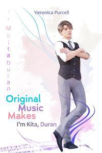 I'm Kita, Duran