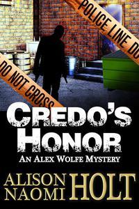 Credo's Honor