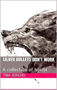 Silver Bullets Don't Work