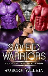 Saved Warriors