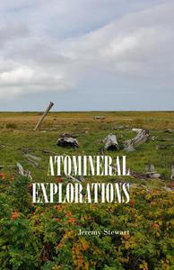 Atomineral Explorations