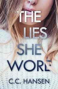The Lies She Wore