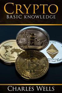 Crypto Basic Knowledge