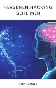 Hersenen Hacking Geheimen