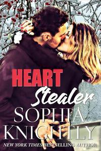Heart Stealer