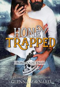 Honey Trapped