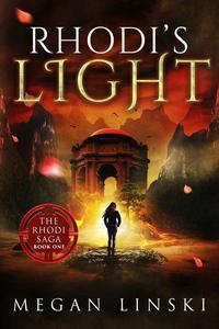 Rhodi's Light