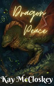 Dragon Peace