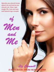 Of Men and Me