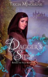 Dagger's Sleep