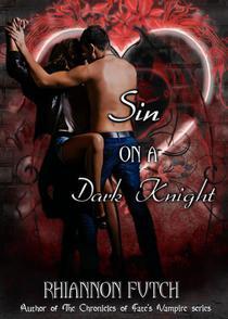 Sin on a Dark Knight