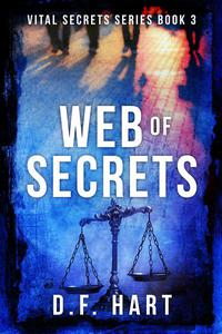 Web of Secrets