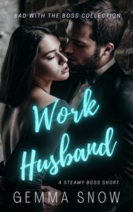 Work Husband