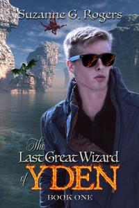 The Last Great Wizard of Yden