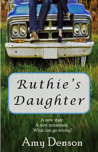 Ruthie's Daughter