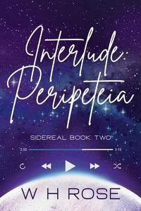 Interlude: Peripeteia