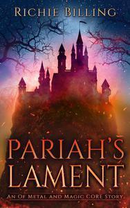 Pariah's Lament