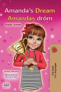 Amanda's Dream Amandas dröm