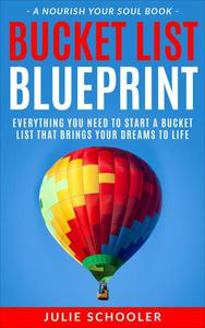 Bucket List Blueprint