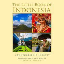The Little Book of Indonesia