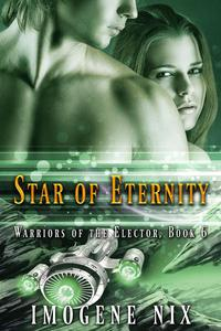 The Star of Eternity