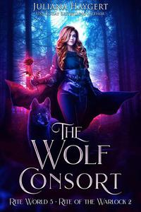 The Wolf Consort